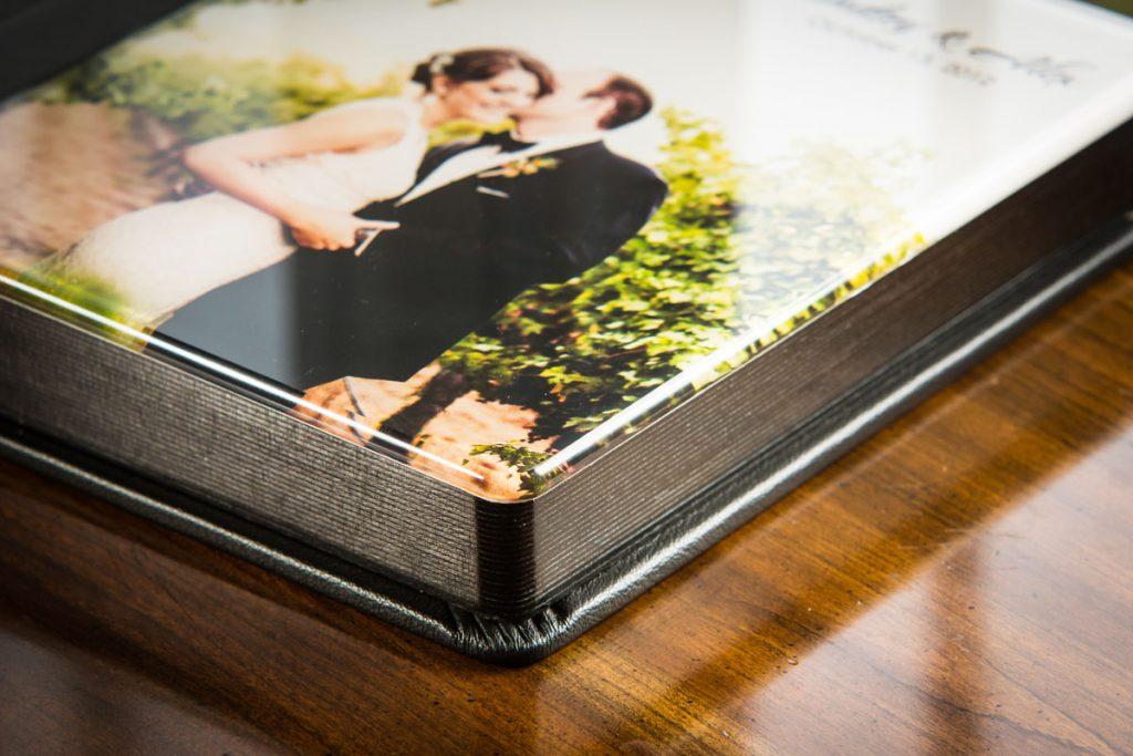 Wedding Album Books