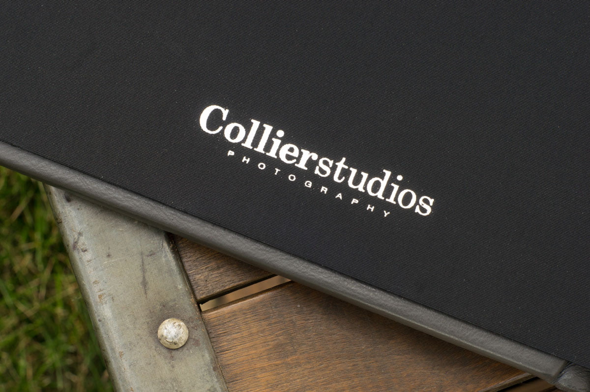Zookbinders - Zook Book Studio Die