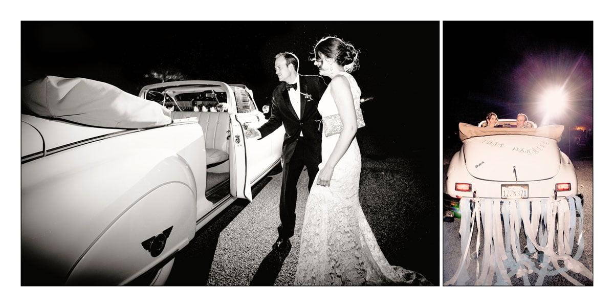 Zookbinders - Classic Wedding Design