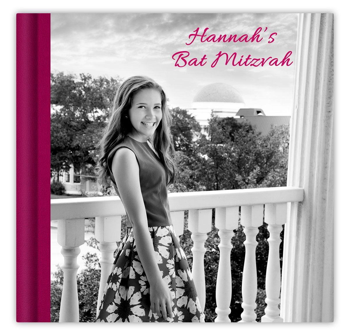 High quality wedding album   Lustre Book
