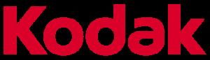 kodak image
