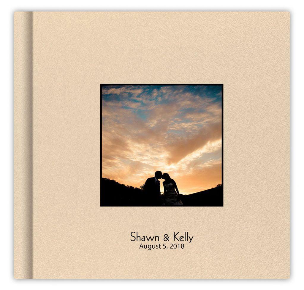 wedding albums album designs weddings zookbinders
