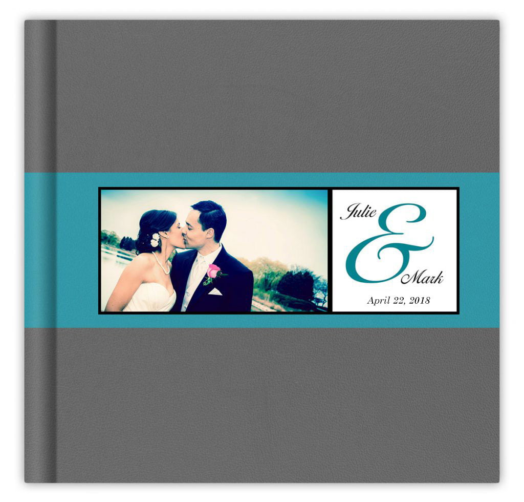 wedding photo albums parent albums weddings zookbinders