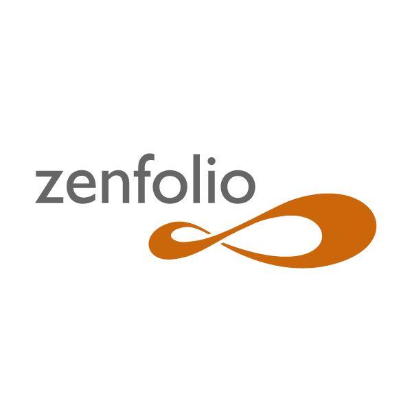 zefolio logo