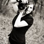 professional photo albums for photographers | zookbinders