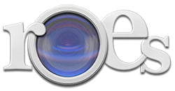 logo of roes