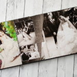 Professional Photo Albums   Zookbinders