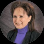 ELENA DORFMAN – DIRECTOR OF IT