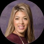 MARISA ALFARO, CPA – ACCOUNTING AND HR MANAGER
