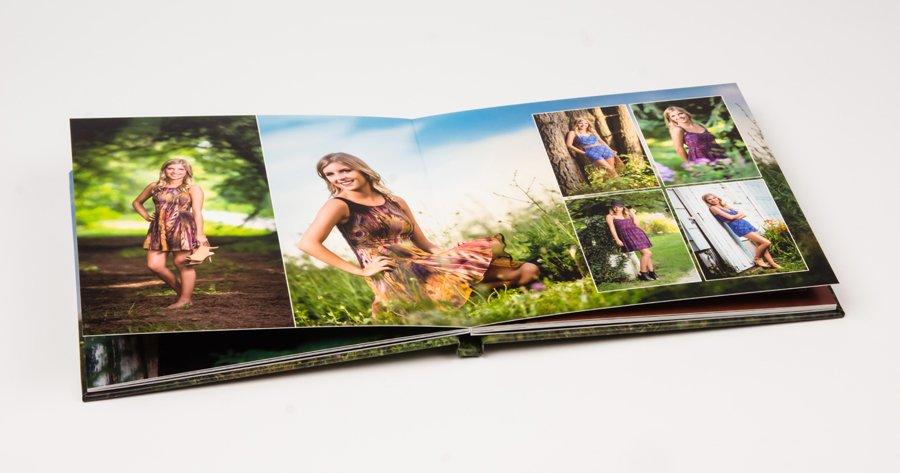 Photo Albums   Zookbinders