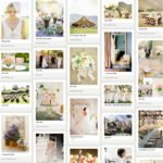 professional photo albums for photographers   zookbinders