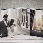 Wedding Album   Zookbinders