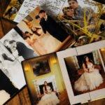 Photo Album   Zookbinders