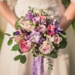 Wedding Trends | Zookbinders