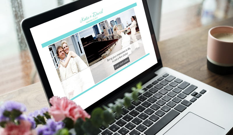 Zookbinders Selection Service | Zookbinders