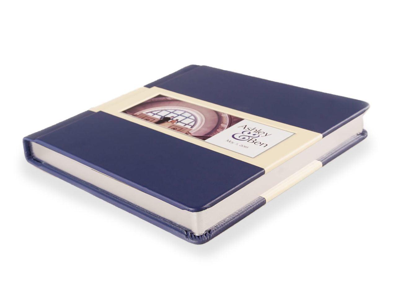 Zookbinders | Zook Book
