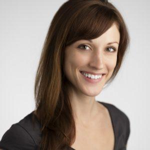 Image of Vanessa Joy