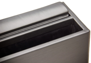 Zookbinders | Slip Cases and Custom Boxes for Bon a Vie