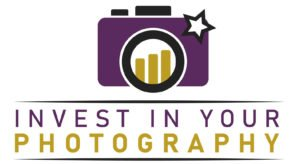 Invest In Your Photography