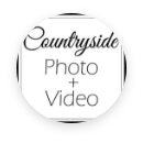 Countryside Photo + Video