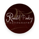 Ronald Ponkey Photography