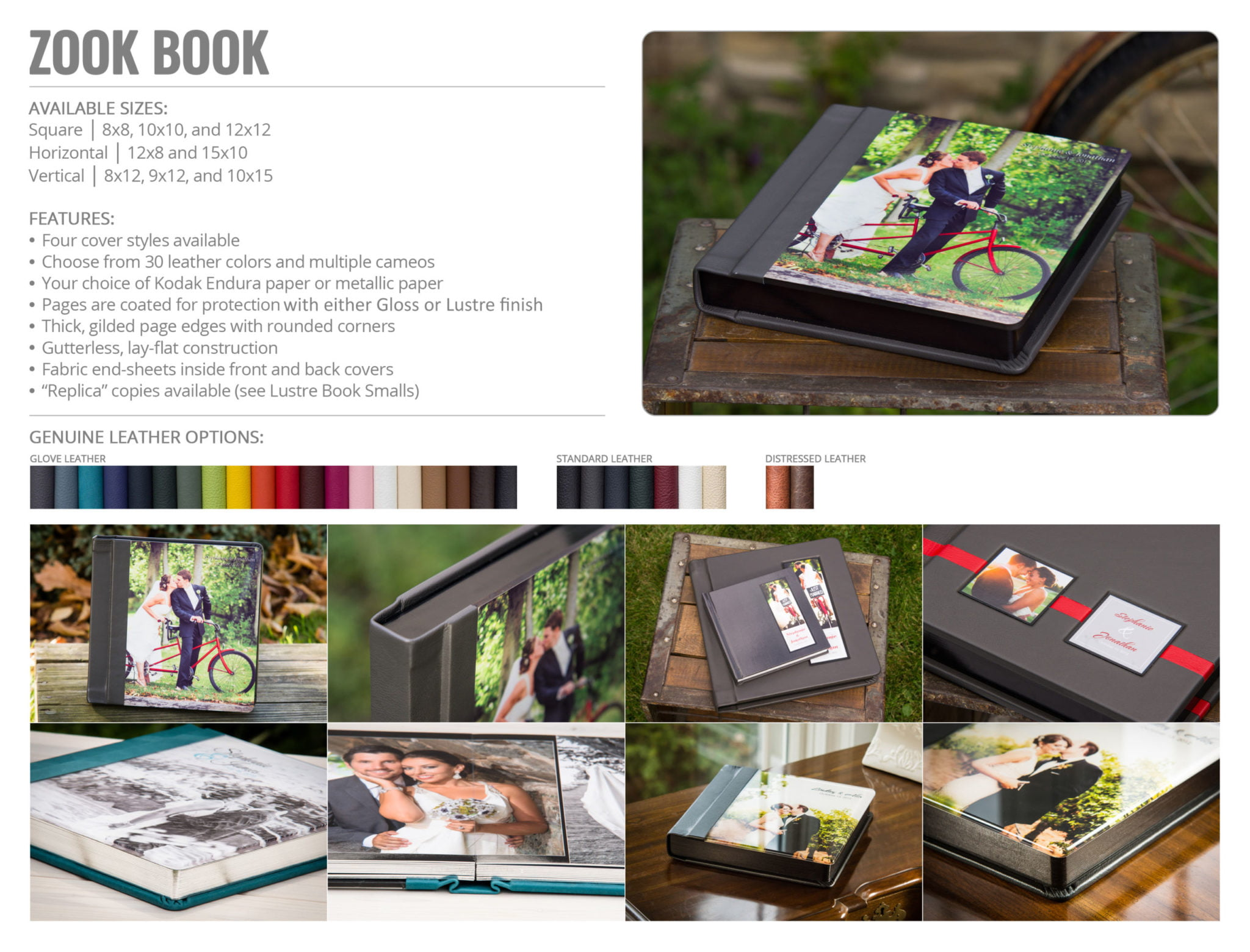 02 01 zbook product