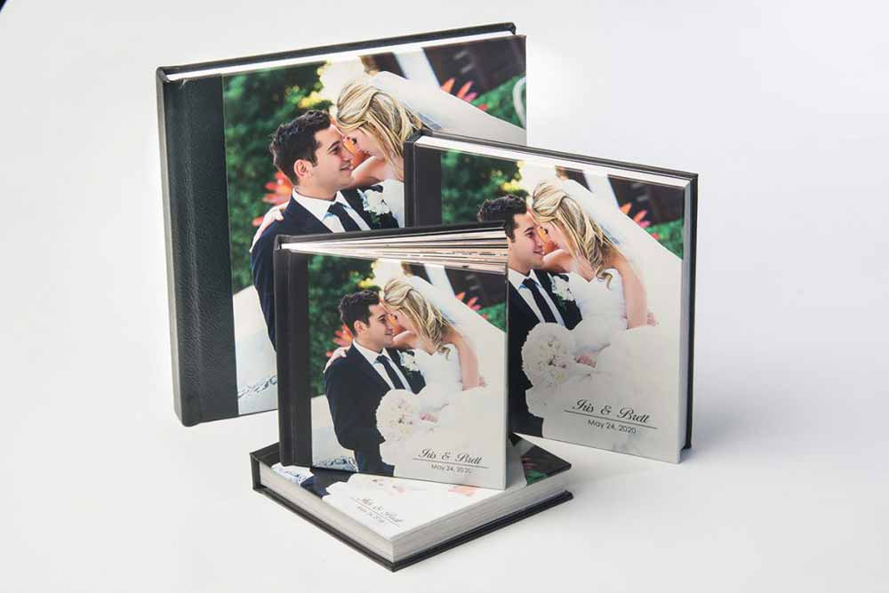 12 Replica copies available 1024x683 1